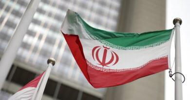 """EE.UU. advierte a Irán que recibirá una """"respuesta adecuada"""" si niega el acceso a observadores de la ONU a sus instalaciones nucleares"""