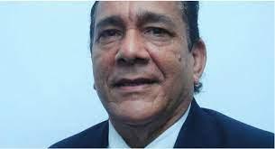 Muere de un infarto el comunicador Ramoncito Frías