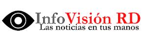 InfovisionRd