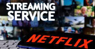 Cuidado, no comparta su contraseña de Netflix, su cuenta estaría en riesgo