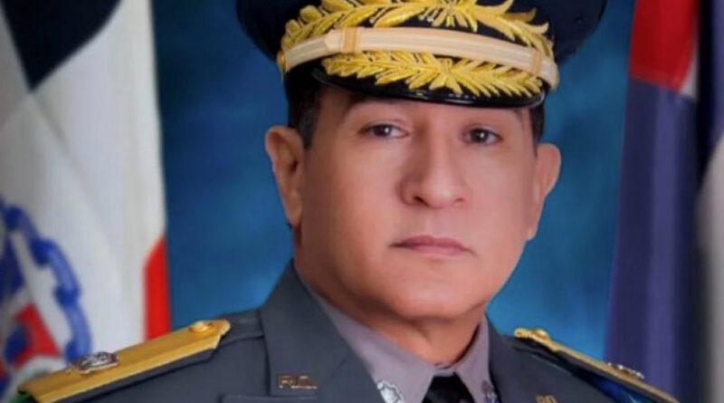 CONADEHU advierte a director de la Policía no aceptará violaciones de derechos