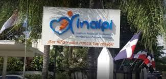 Exempleados INAIPI exigen pago de prestaciones laborales y explicaciones por sus despidos