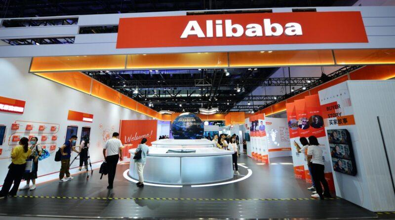 """""""La mayor destrucción del valor de acciones a nivel mundial"""": Alibaba pierde 344.000 millones de dólares en solo un año"""