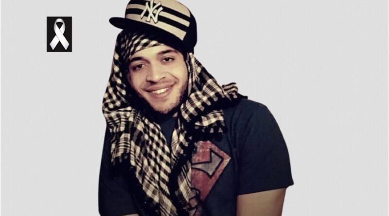 Un dominicano islámico asesinado en Massachusetts por compatriota cuando trataba de sofocar pleito
