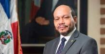 Gobierno presentará propuesta de reforma fiscal en los próximos días