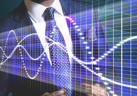 Realizarán encuentro global enfocado en el emprendimiento innovador
