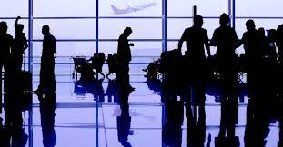 Viajes corporativos pospandemia: 5 cambios que llegaron para quedarse