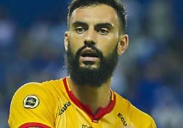 Ecuador: Gonzalo Mastriani anotó en el clásico pero Barcelona perdió con Emelec