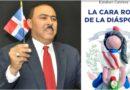 Libro desenmascara JCE usando democracia para burlar leyes y autoridades en EEUU en elecciones 2020 donde no hay impunidad